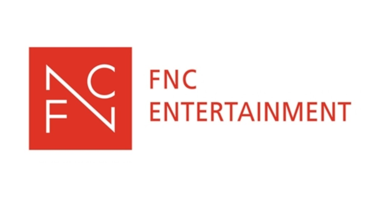 FNC Entertainment Dirikan Dua Label Khusus untuk Trot dan Girl Group | Tenasia
